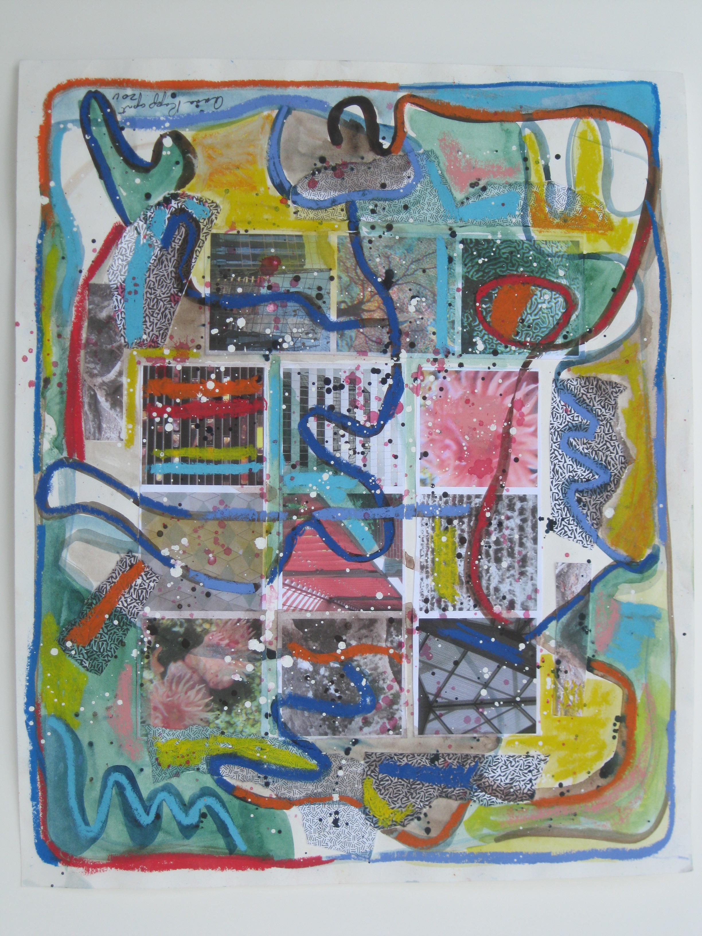 Art2011 215