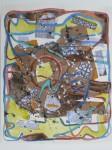 Art2011 216