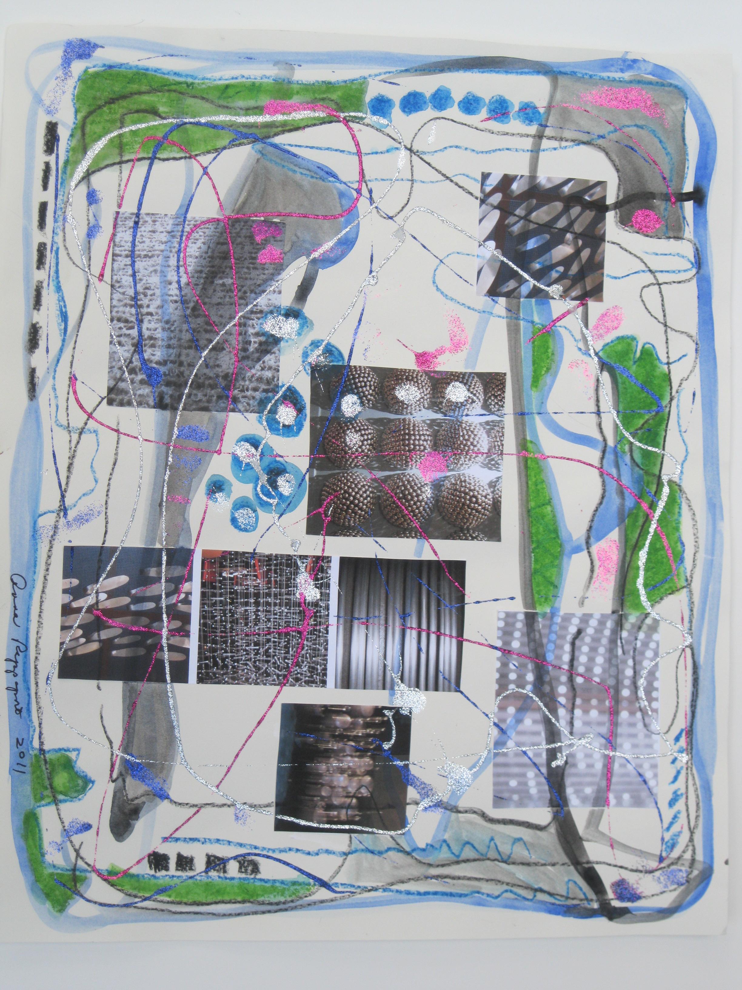 Art2011 217
