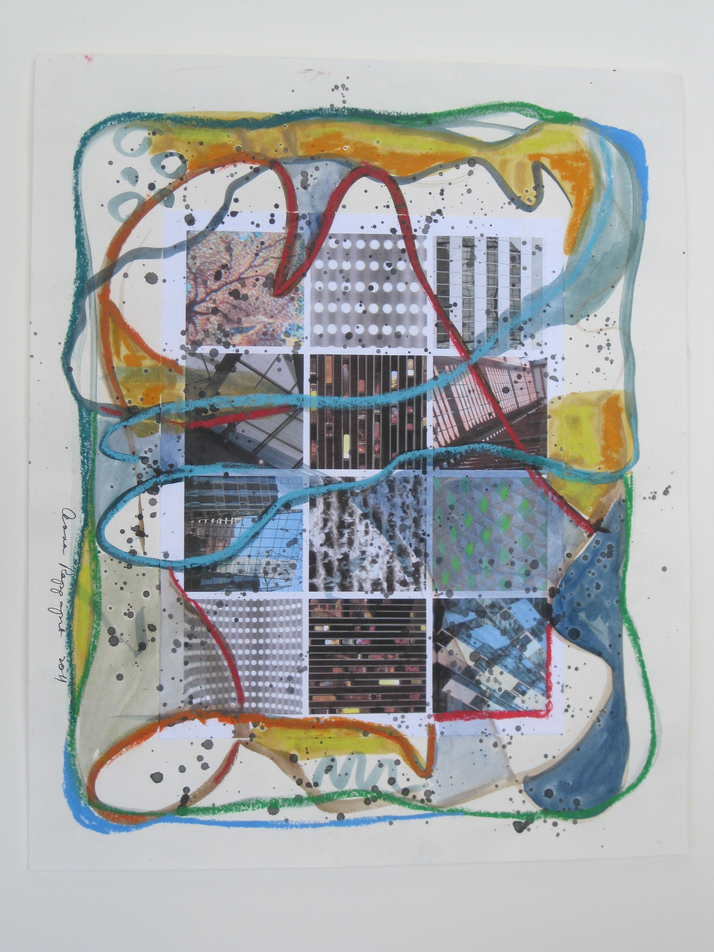 Art2011 218