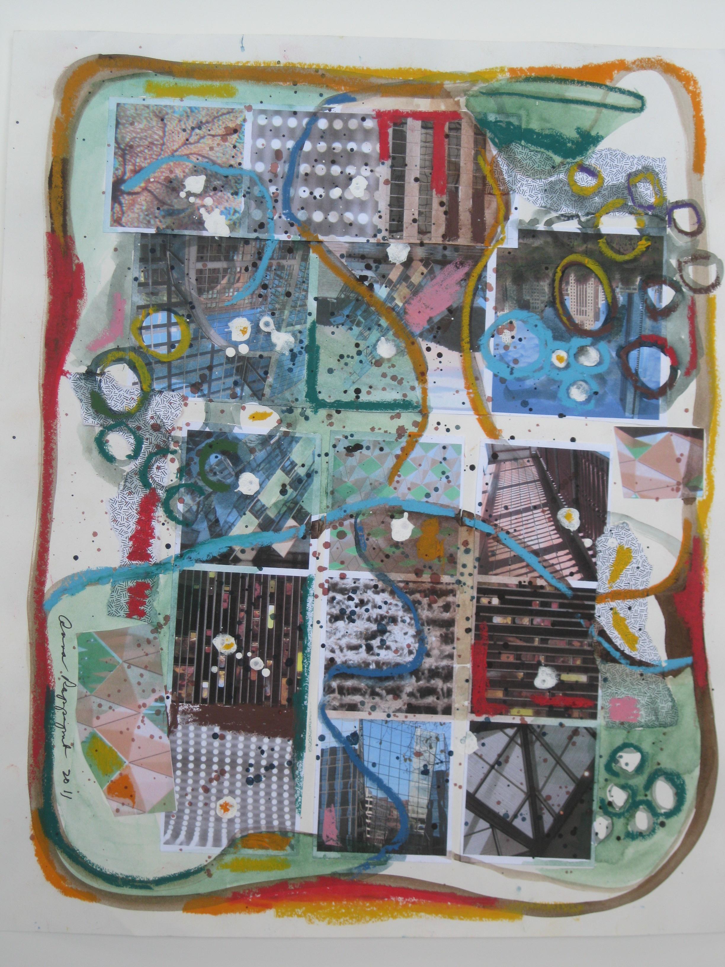 Art2011 219