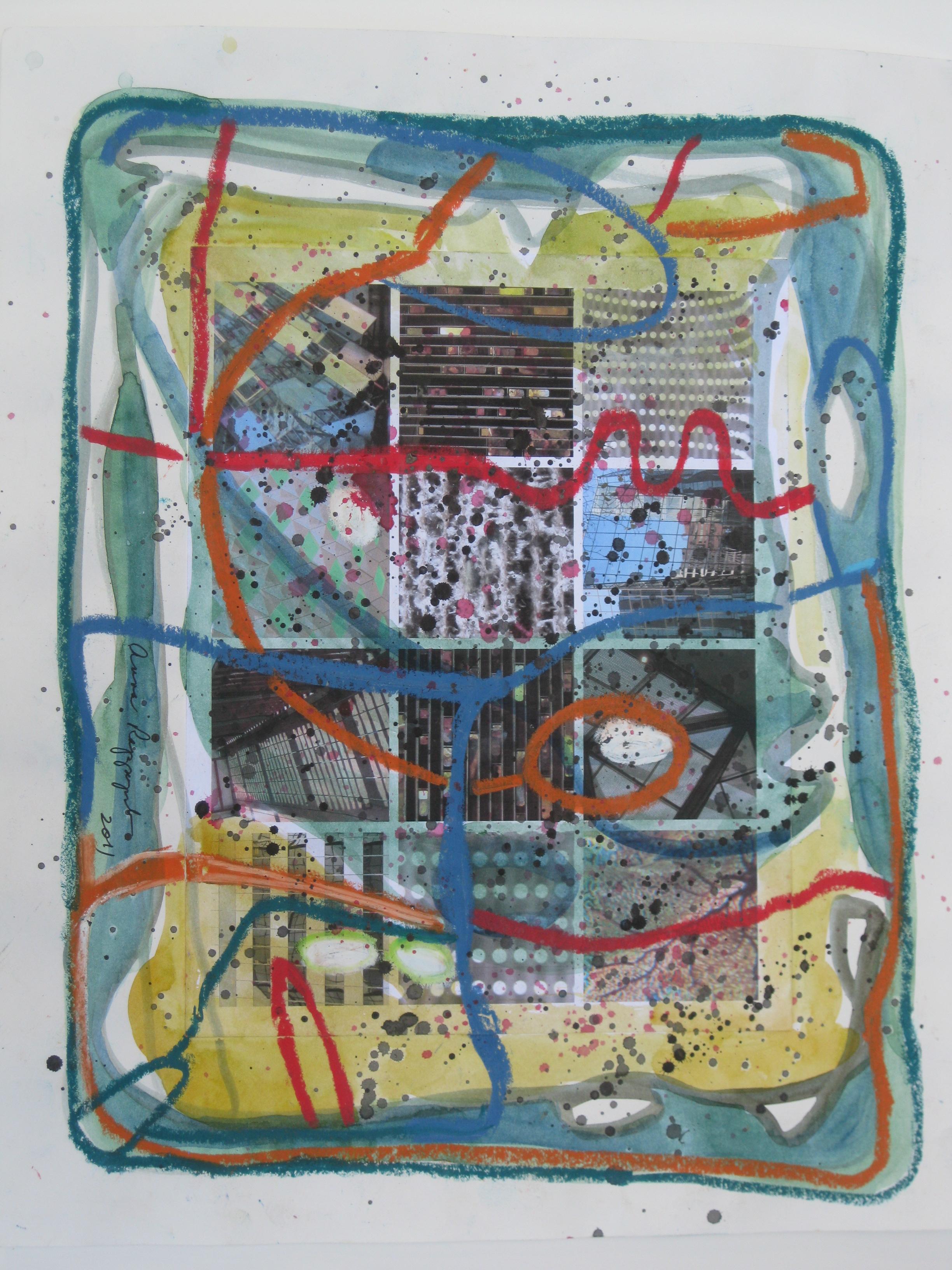 Art2011 220